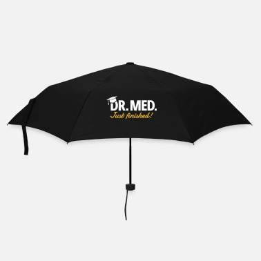 Just Medico - Ombrello tascabile