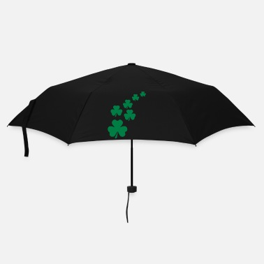 Designer Vector Design - Umbrella (small)