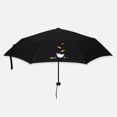 Coq finally_free - Parapluie standard