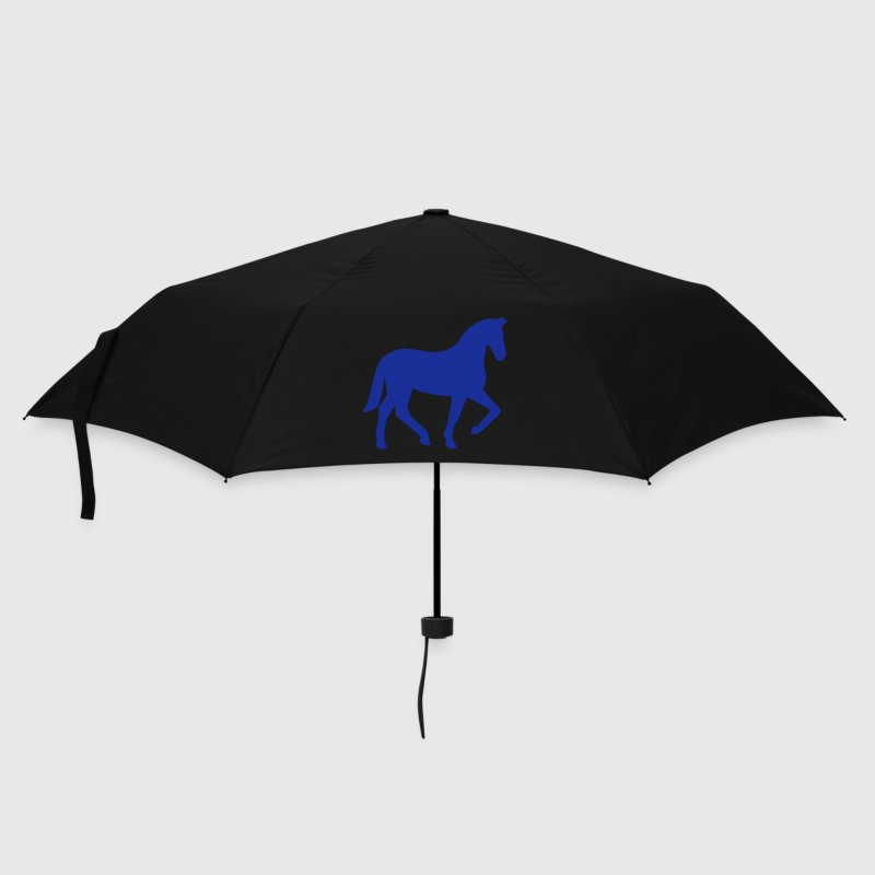 Horse - Umbrella (small)