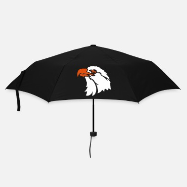 Usa Adler, Eagle - Umbrella