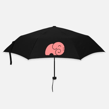 Body Elephant Body - Umbrella