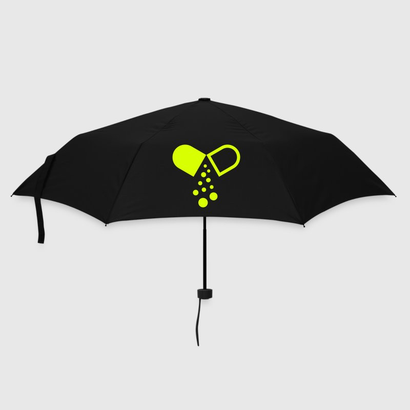 Pill - Umbrella (small)