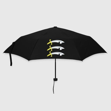 Essex - Umbrella (small)