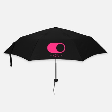 Off ON - Parapluie standard