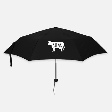 Vegan Steak - Umbrella (small)
