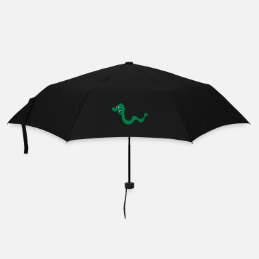 Citations ver - Parapluie standard