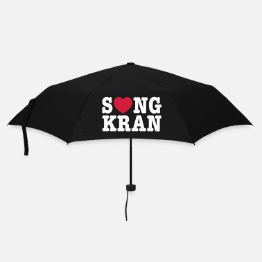 New Year S❤NGKRAN - Umbrella