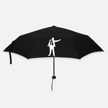 Gangster Situation  - Umbrella