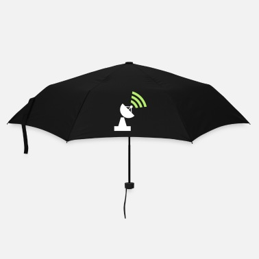 Internet Wlan - Umbrella