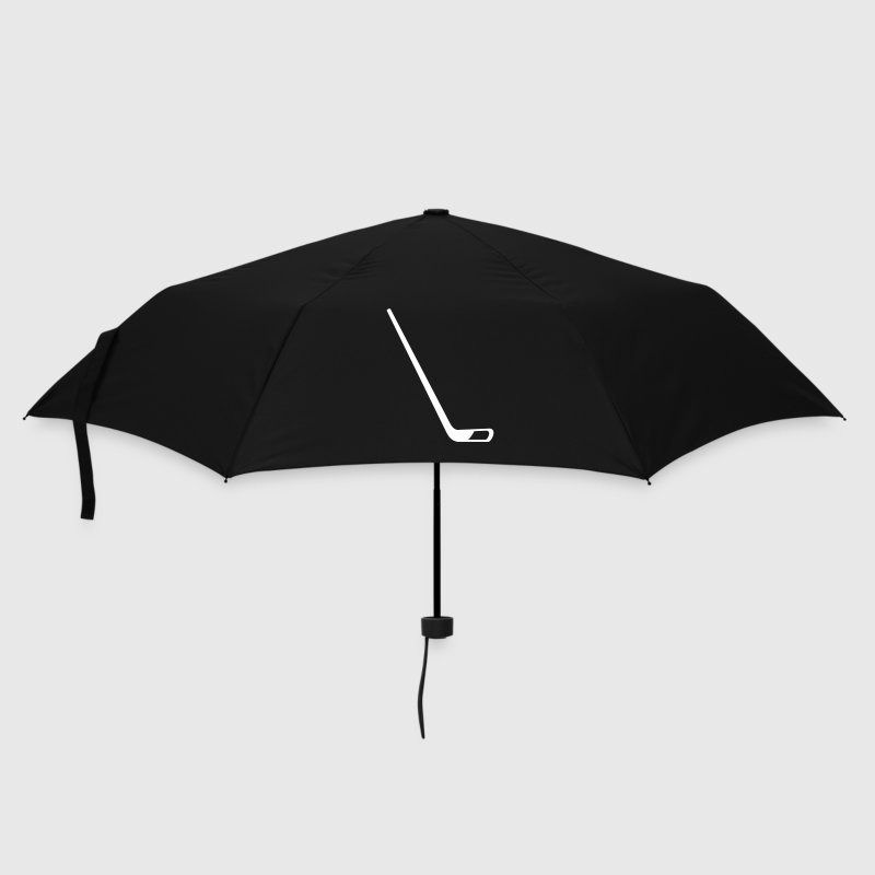 Ice hockey stick - Umbrella (small)