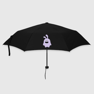 Funny Bunny - Umbrella (small)