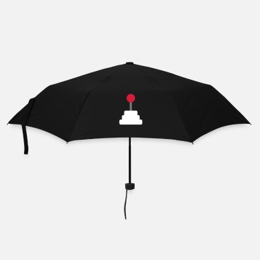 Games Joystick - Umbrella