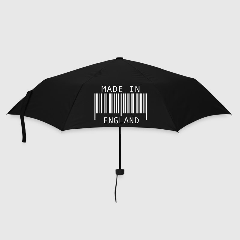Made in England - Parapluie standard
