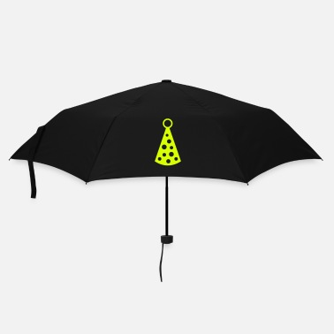 New Year Party hat - Umbrella