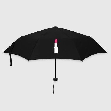 Erotic Lipstick - Umbrella (small)