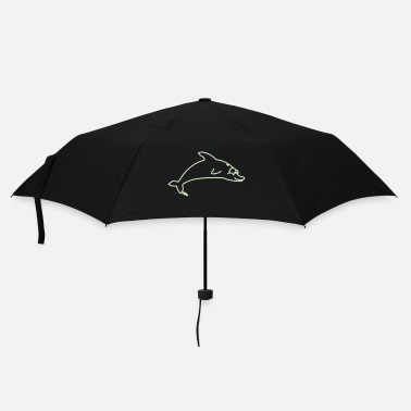Swim Delfin - Umbrella (small)