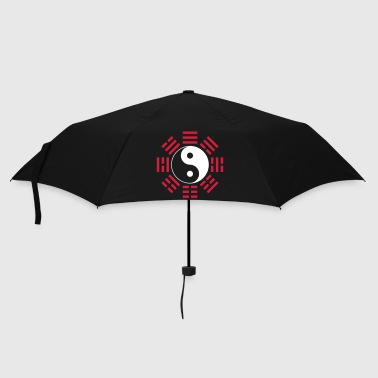 Bagua - Umbrella (small)