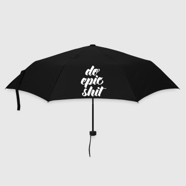 Do Epic Shit - Parapluie standard