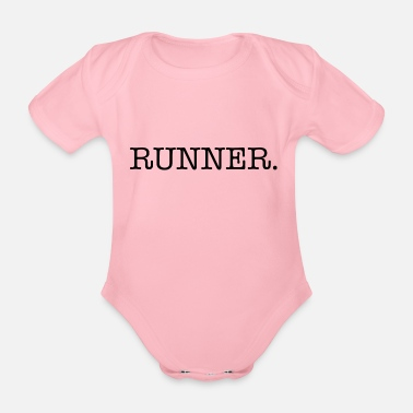 Spullen Voor Baby.Hardlopers Spullen Baby Bodies Online Bestellen Spreadshirt