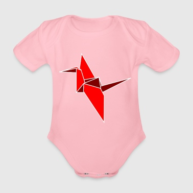 Shop Origami Baby Clothing Online Spreadshirt