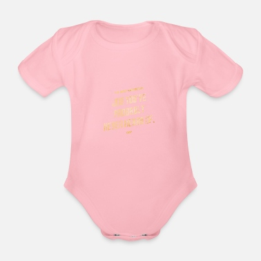 Operating Department Practice Rewarding job 2 - Organic Short-Sleeved Baby Bodysuit
