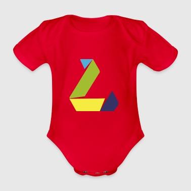 origami babykleding online bestellen spreadshirt