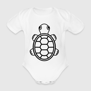 Suchbegriff: \'Zeichentrickfigur\' Babykleidung online bestellen ...