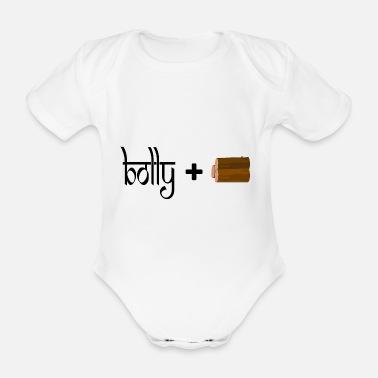 c69fe0569388 Shop Bollywood Baby Bodysuits online