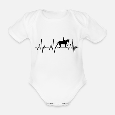 Shop Horseshoe Baby Clothing Online
