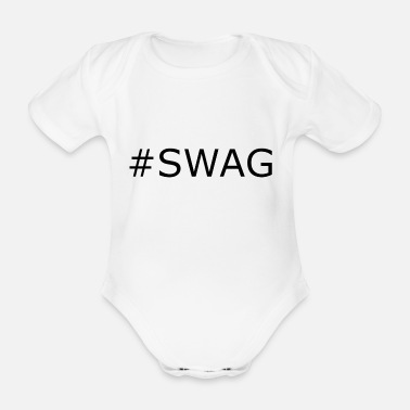 Shop Swat Baby Clothing Online