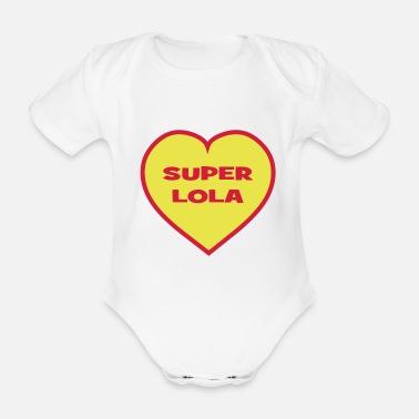 Cadeaux Prénom Lola à Commander En Ligne Spreadshirt