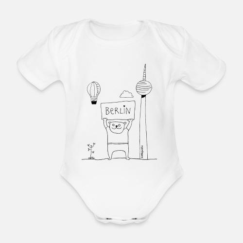 baby strampler malvorlage  coloring and malvorlagan