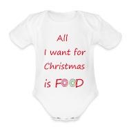 Wunsche an das baby