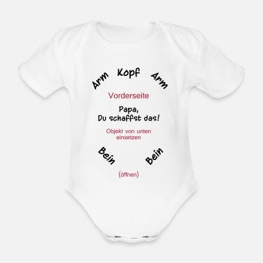 Suchbegriff Werdende Vater Geschenke Online Bestellen Spreadshirt