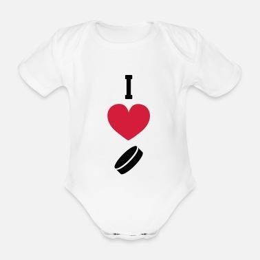 revendeur 1ffdc 38045 Pedir en línea Patín De Hielo Bodies bebé | Spreadshirt