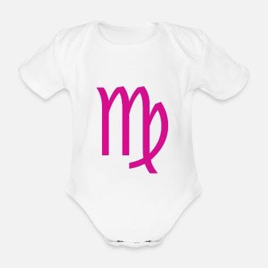 Sternzeichen Krebs Baby T-Shirt   Spreadshirt