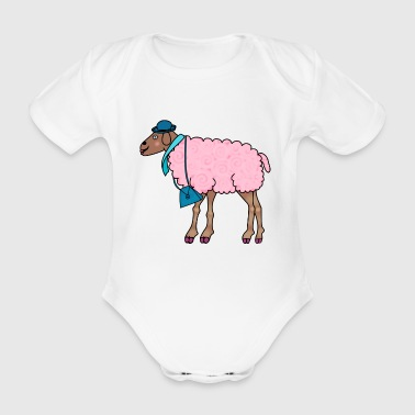 Shop Dress Baby Clothing Online Spreadshirt