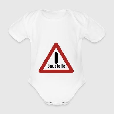 Suchbegriff 39 bodyguard 39 baby bodys online bestellen spreadshirt - Bodyguard idee ...