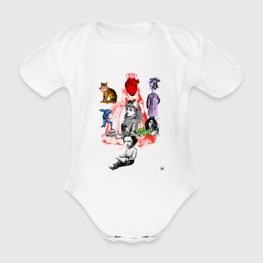 Shop Wonderland Baby Clothing online