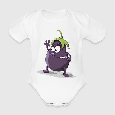 suchbegriff 39 trend 39 baby bodys online bestellen spreadshirt. Black Bedroom Furniture Sets. Home Design Ideas