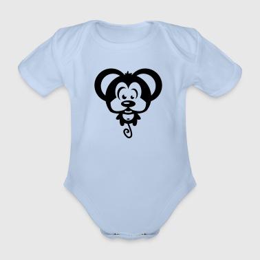 suchbegriff 39 lustige tiere 39 babykleidung online bestellen. Black Bedroom Furniture Sets. Home Design Ideas