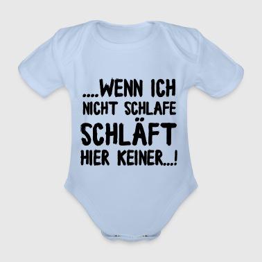 suchbegriff 39 lustige 39 baby bodys online bestellen spreadshirt. Black Bedroom Furniture Sets. Home Design Ideas