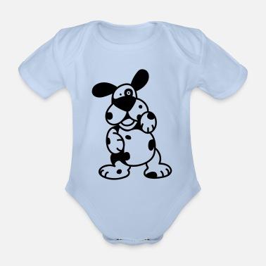 Leuke Babykleding.Leuke Hond Babykleding Online Bestellen Spreadshirt