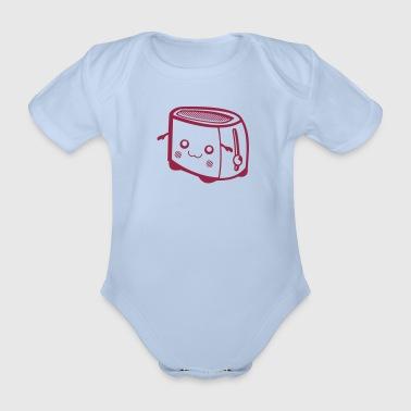 ropa de bebe kawaii