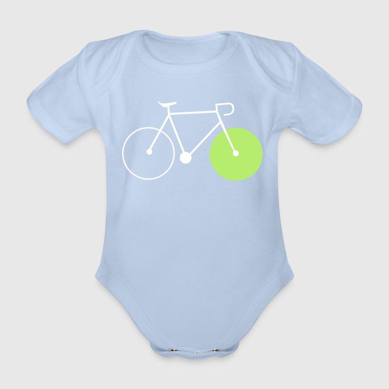 bike fixie fahrrad cycling sommer radsport rad von marynine ...