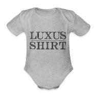 Babykleidung luxus