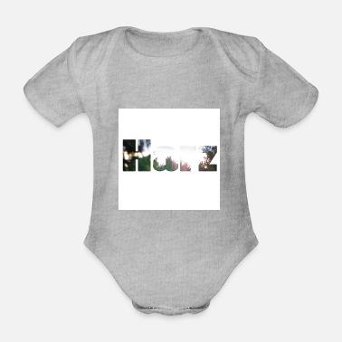 Vêtements Bébé Résine à commander en ligne   Spreadshirt 605f745b3c51