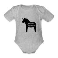 svensk nettbutikk babyklær