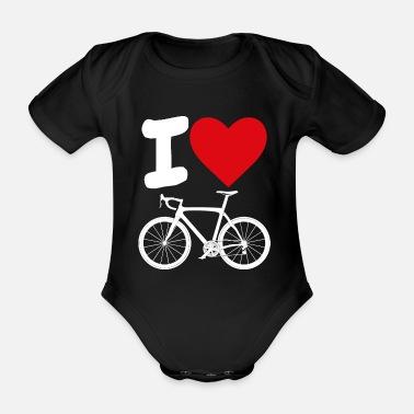 Ordina Online Abbigliamento Neonato Con Tema Bici Da Strada